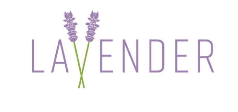 Shop Thế giới Lavender